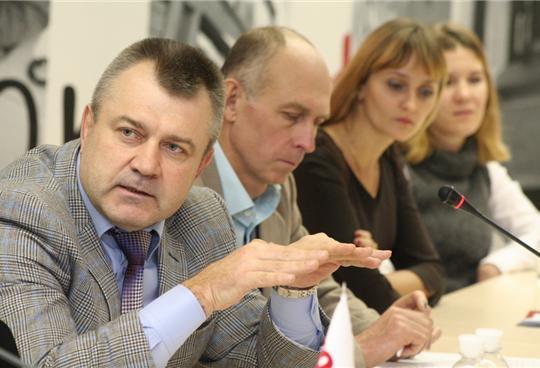 Прокуратура сняла обвинения в финансировании терроризма с луганской предпринимательницы-переселенки