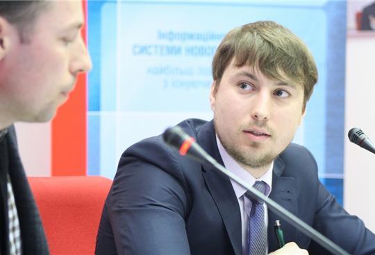 Богдан Глоба