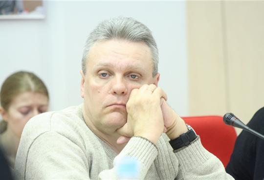 Олег Полозюк