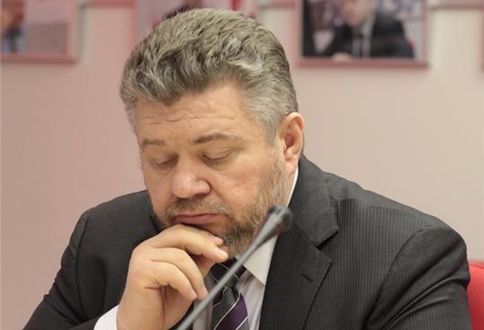 """Адвокат Порошенко заявил, что в ГБР """"сливают"""" информацию Портнову"""